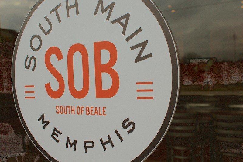 SBGuide_Memphis_SOB_Sign_12-14