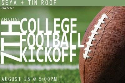 CollegeFootball