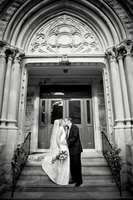Mueller Wells Wedding