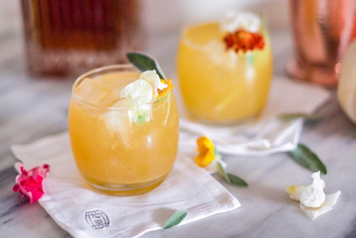 SB-SOUTHERN-EDITION-summer-spritzer-prosecco-bourbon