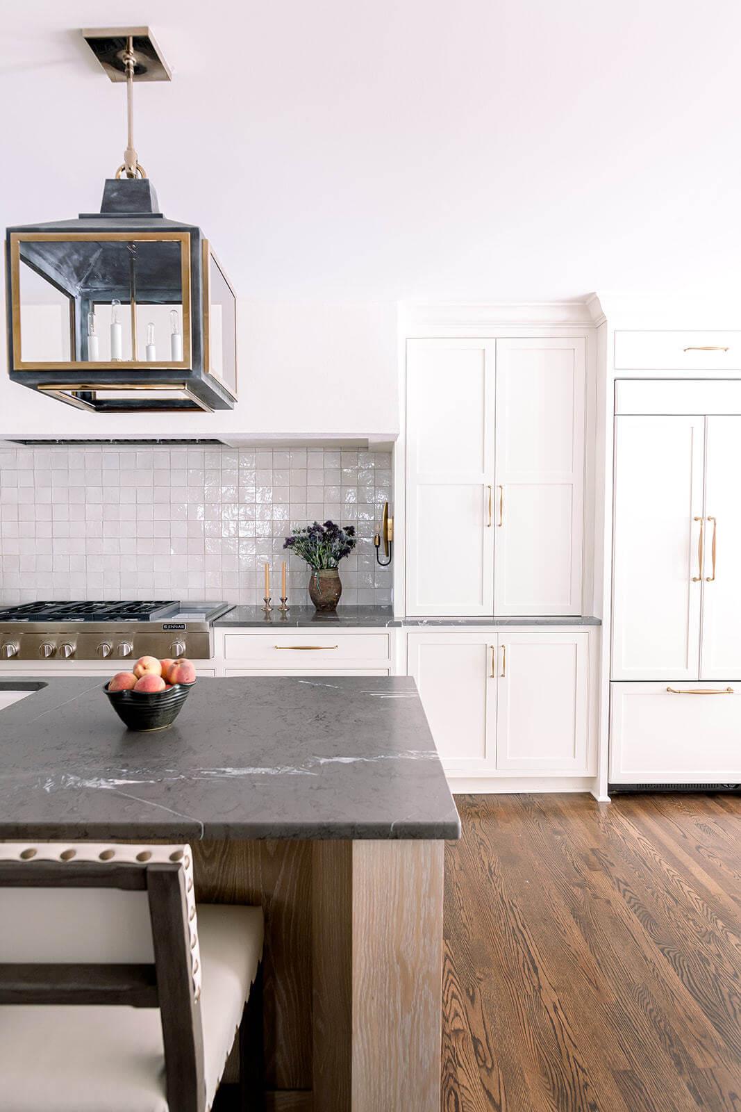 Parkes & Lamb- kitchen- 2019 design